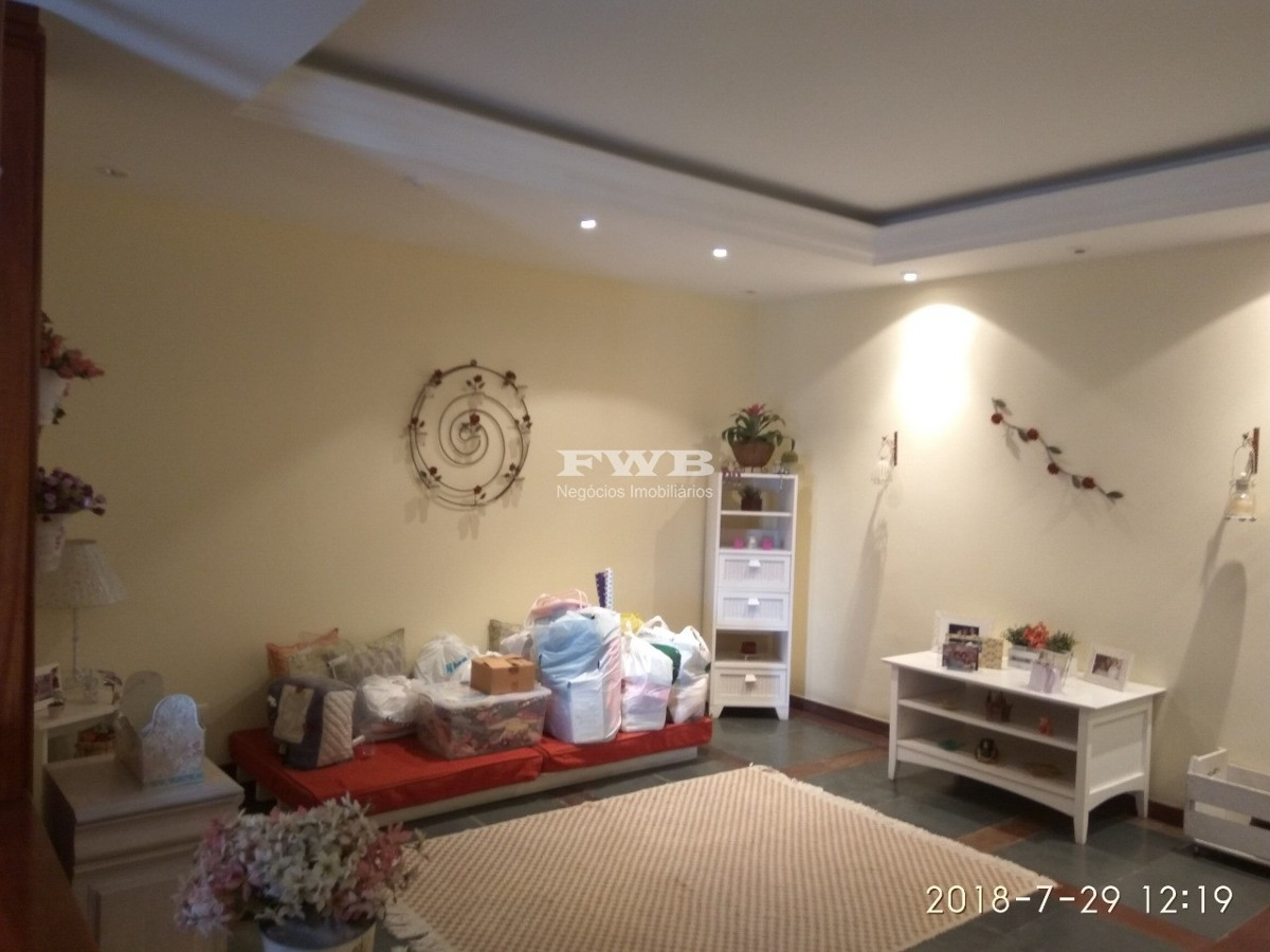 excelente casa duplex na tijuca - 2042006492 - 32757707