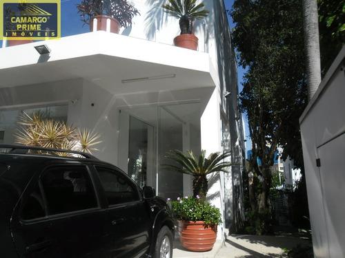 excelente casa - eb81121