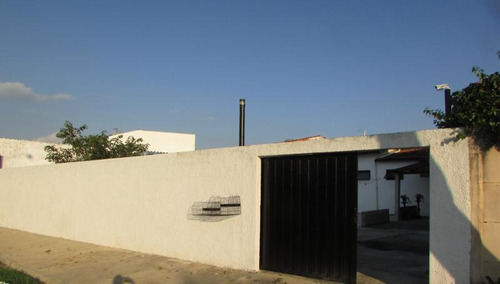 excelente casa em araçoiaba da serra sp cod: 3993