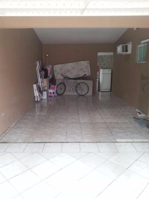 excelente casa em balneário piçarras - aceita terreno como parte do pagamento - 360y