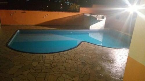 excelente casa em bragança paulista 466m²  - ref 3572