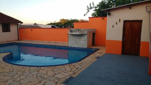 excelente casa em bragança paulista, interior de são paulo!!