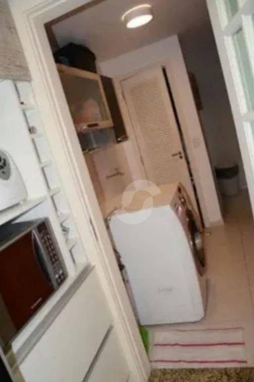 excelente casa em camboinhas - condomínio exclusivo - ca1380