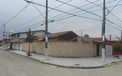 excelente casa em condomínio,  em praia grande, no bairro balneário maracanã