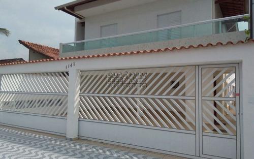 excelente casa em condomínio,  em praia grande, no bairro jardim melvi