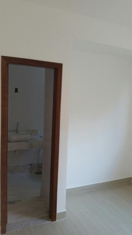 excelente casa em condomínio fechado 03 quartos 04 vagas!! - 21348