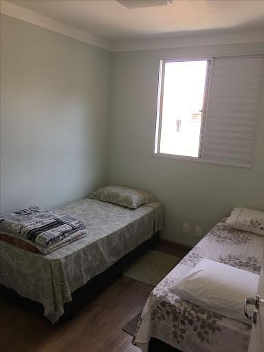 excelente casa em condomínio fechado, 03 quartos, sendo 01 suíte, 03 banheiros, 02 vagas de garagem, aceita financiamento, proximo do dalbem mansões! - ca5193