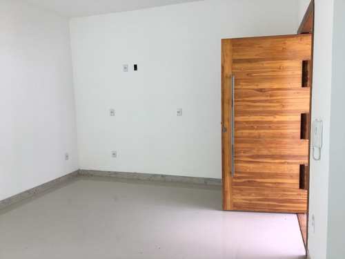 excelente casa em condomínio fechado 04 quartos 03 vagas!!! - pc21349