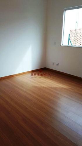 excelente casa em condomínio fechado - 7685