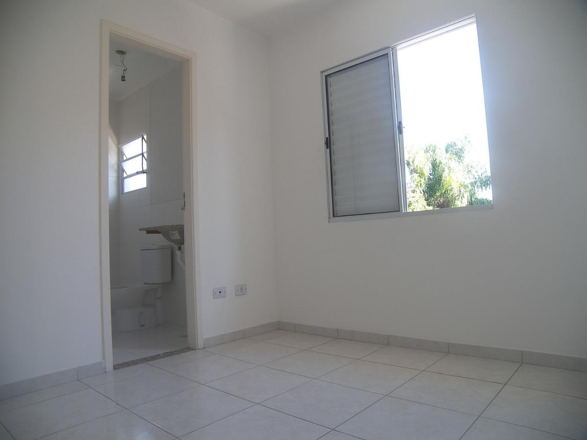 excelente casa em condomínio fechado. confira  - ref 76689