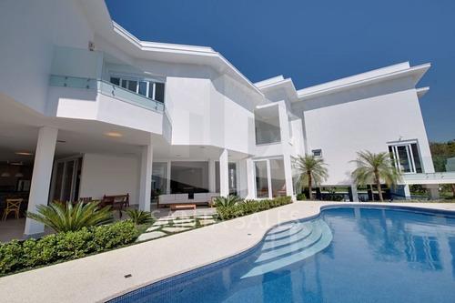 excelente casa em condomínio fechado guaruja - ss27059