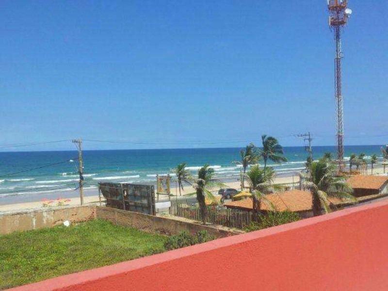 excelente casa em condomínio fechado na praia - ttsm22 - 3056090