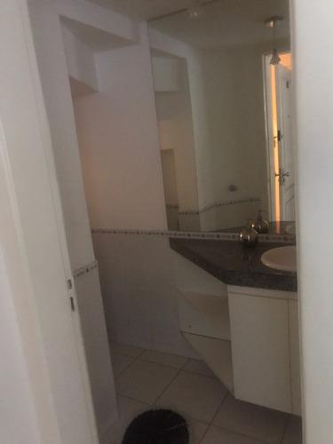 excelente casa em condomínio no bairro cabral - 639