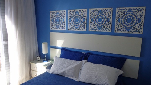 excelente casa em condomínio no balneário 150m do mar r2838