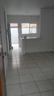 excelente casa em condomínio no cibratel em itanhaém!!!