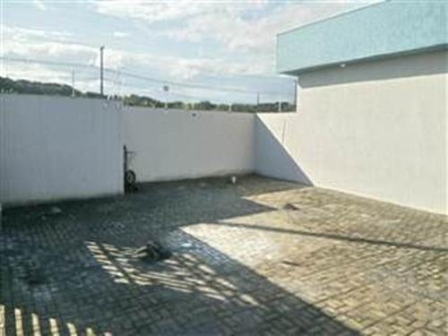 excelente casa em condomínio no cibratel ll em itanhaém!!!