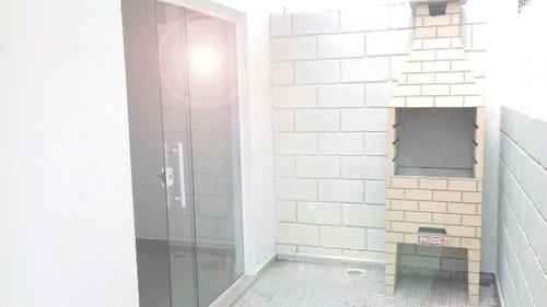 excelente casa em condomínio no cibratel ll, itanhaém!!!