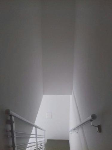 excelente casa em condomínio no loty em itanhaém!!!