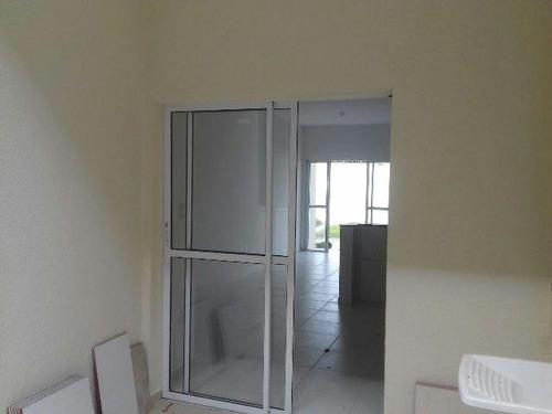 excelente casa em condominio no loty, itanhaem!!!