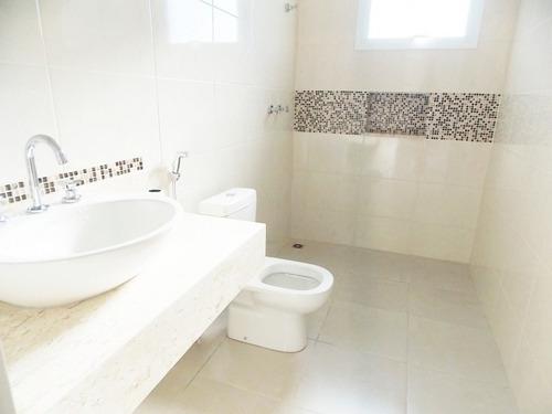 excelente casa  em condomínio villagio milano - 1548