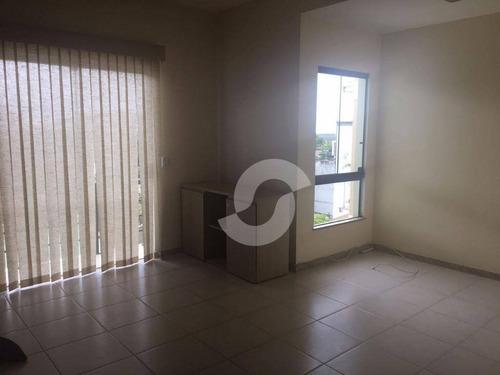 excelente casa em itaipu 5 quartos - ca1533