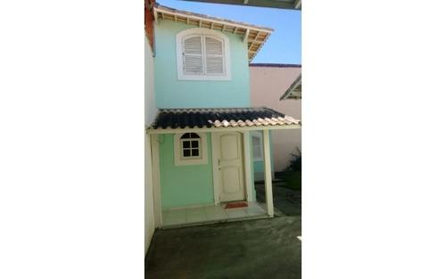 excelente casa em itaipuaçu pertinho da praia! com terreno de 600m2