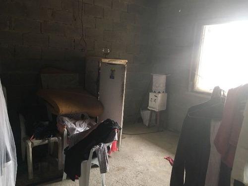 excelente casa em itanhaém, litoral 1200m do mar - ref 3947
