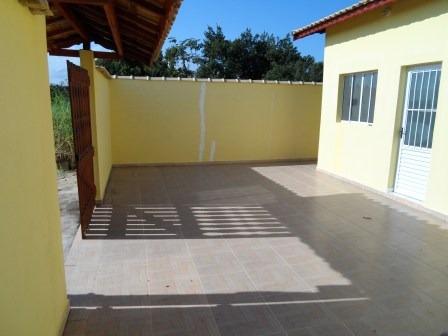 excelente casa em itanhaém, litoral sul de são paulo
