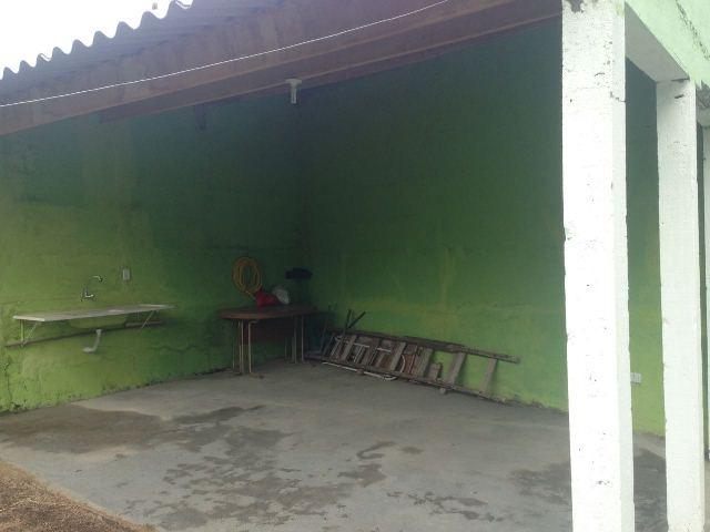 excelente casa em itanhaém no balneário gaivota, bom preço.