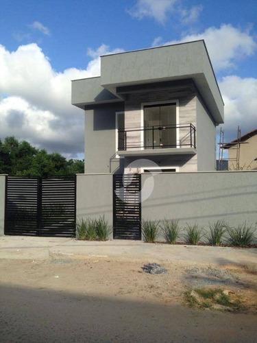 excelente casa em itapi - ca1631