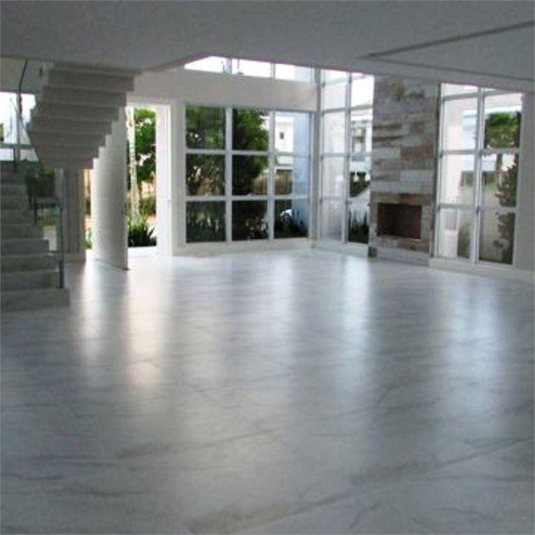 excelente casa em jurerê internacional - 29-im380601