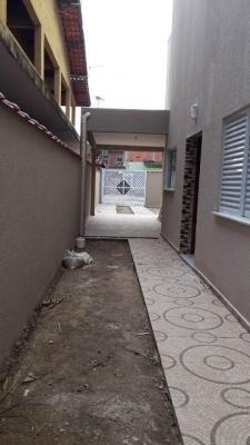 excelente casa em lançamento no jardim palmeiras - ref 3842