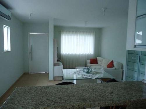 excelente casa em penha/sc - venha conferir - 450w