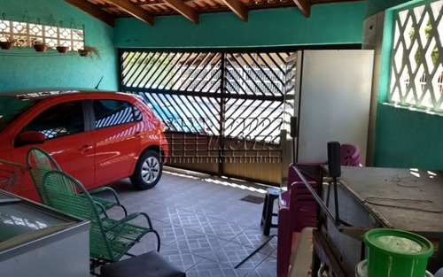 excelente casa,  em praia grande, no bairro balneário maracanã