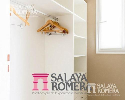 excelente casa en alquiler de 5 ambientes ubicada en la isla santa monica