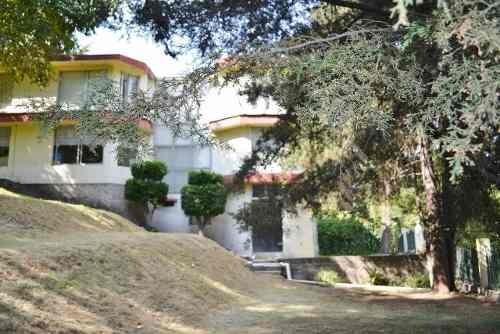 excelente casa en balcones de la herradura