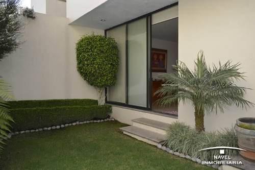 excelente casa en bonito condominio horizontal, cav-3129