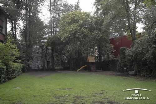 excelente casa en c.h. con vigilancia, cav-2780