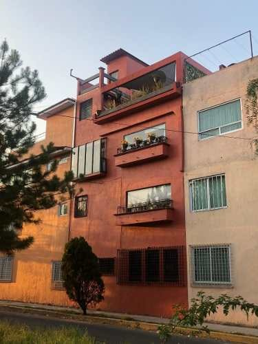 excelente casa en condominio en atizapan de zaragoza
