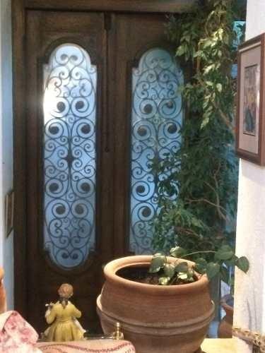 excelente casa en condominio  en  venta  lomas de tecamachalco