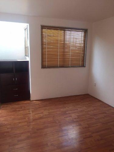 excelente casa en condominio horizontal