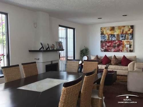 excelente casa en condominio horizontal de 3 casas. car-3213