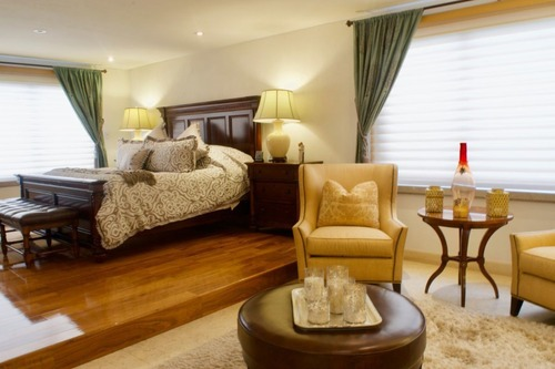 excelente casa en condominio / jardines del pedregal