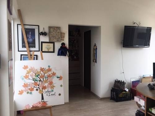 excelente casa en condominio puerta de notthingham en sayavedra.