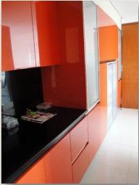 excelente casa en condominio san jacinto