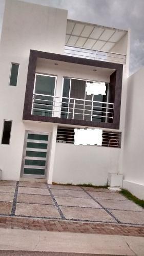 excelente casa en el mirador mirador de amealco