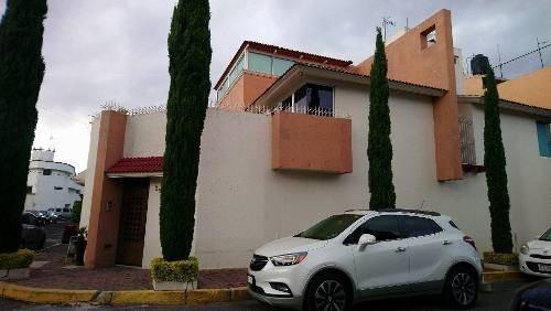 excelente casa en fraccionamiento residencial cafetales