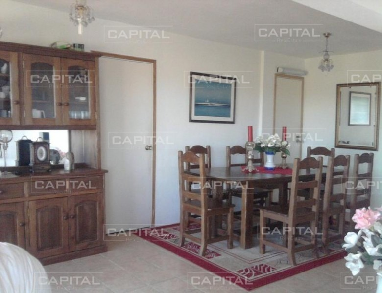 excelente casa en la juanita - primera línea del mar-ref:25393