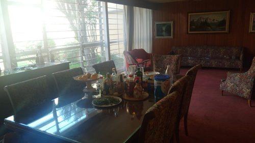 excelente casa en lindavista chiclayo