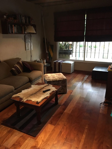 excelente casa en lote propio 5 ambientes, malaver